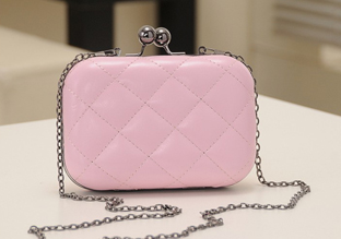 Celebrity Style Clutches