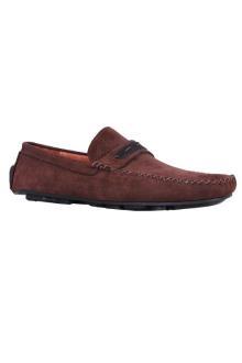 Buy Mens Shoes Online India At Best Price Mens Footwear Noida