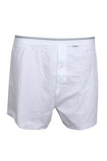 M & S 3 Set White Stretch Men's Boxers