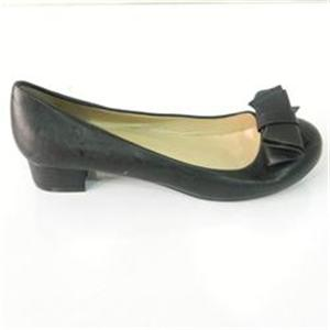 Office Low Heel Shoes