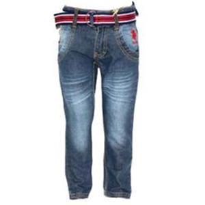 Denim & Co, Next Jeans