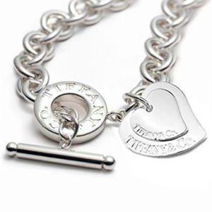 Tiffany & Co Jewelry Sets