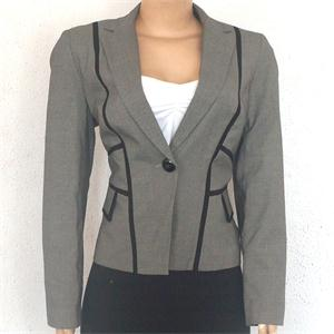 Marks & Spencer Ladies Jackets