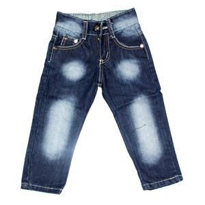 Cute Boy's Jeans
