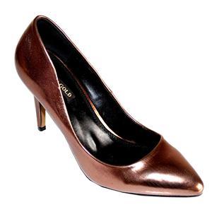 Women Party Shoes