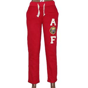 A&F And Designers  Ladies Joggers