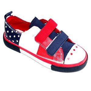Cute Boy's Sneakers