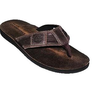 Timberland Men's Slippers And Sandals
