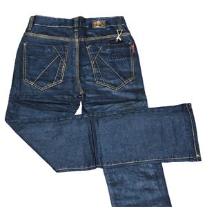 Affordable Mens Jeans