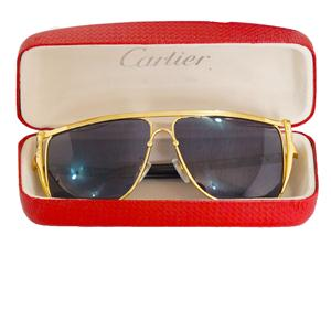 VIP Men's Designer Sunglasses