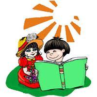 kiddies Educative books