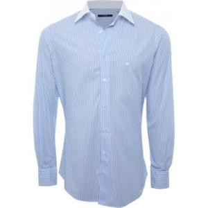 Marks & Spencer Collezione Shirts