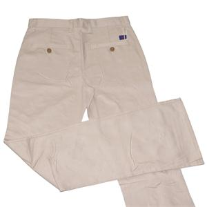Branded Chinos For Men