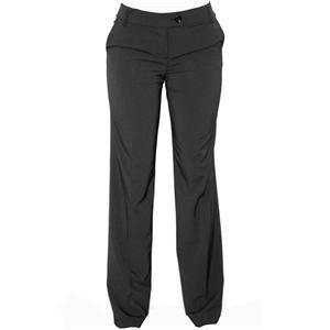 Premium Trousers For Ladies