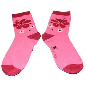 Ankle Socks For Ladies