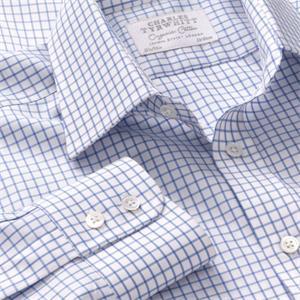 Charles Tyrwhitt Premium Shirts