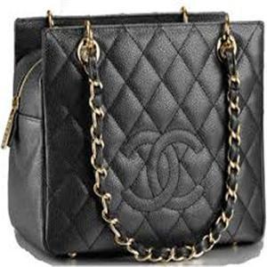 Luxury Ladies Handbags