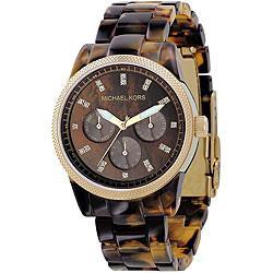 Michael Kors Fashion Watches