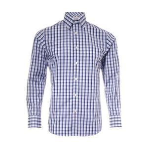 Timberland,  Nautica, CK n More Shirts