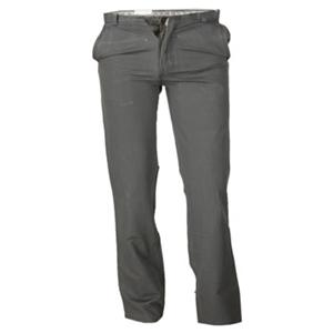 Classic Chinos For Men