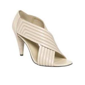 Marks & Spencer  High Heels