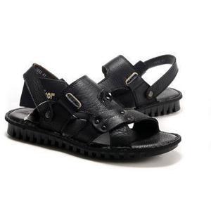 Children Sandals & Slippers