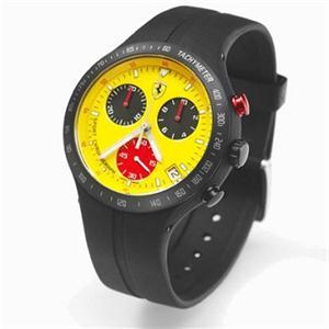 Denacci Ladies Watches