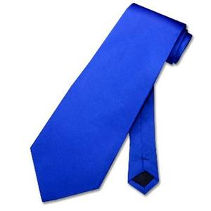 Other branded ties