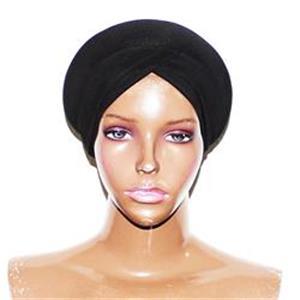 Ladies Fashion Turbans