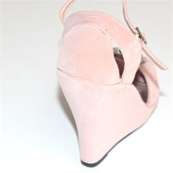 Shoes online Buy qupid shoes online