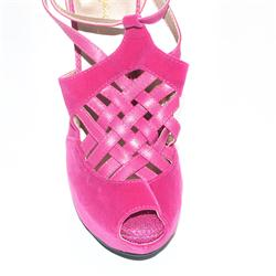 Buy qupid shoes online