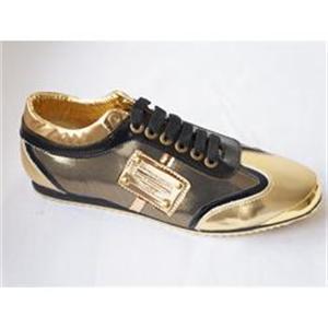 LV, D&G n More Premium Sneakers