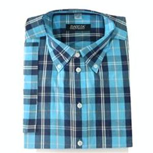 Business Casual S/S Shirts