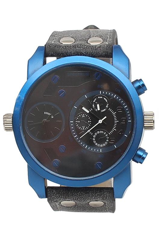 Часы Westar Купить часы Westar в Киеве Лучшие