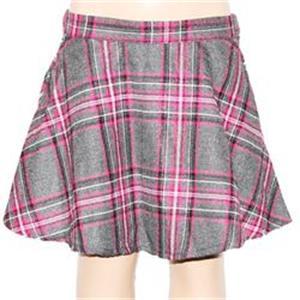 Next & Hawks Skirts