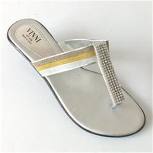 Premium Ladies Slippers