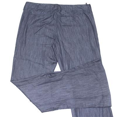 Banana Republic Dark Blue Ladies Jeans Trouser