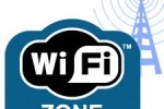 Configurar datos de la red WiFi en nuestra Tablet