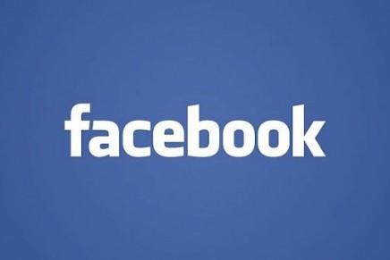 Facebook: App para no descuidar nuestras redes sociales
