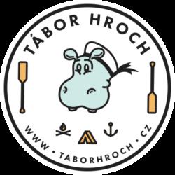 Tábor Hroch