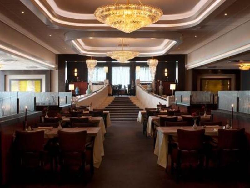 Reserveer Een Tafel Bij Restaurant China Tuin In Hengelo