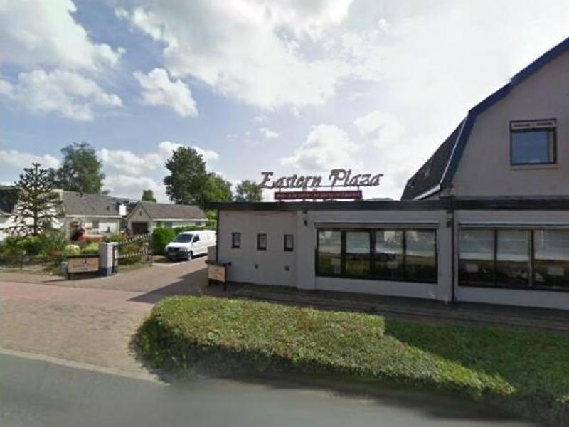 Reserveer een tafel bij Restaurant Eastern Plaza in Elst