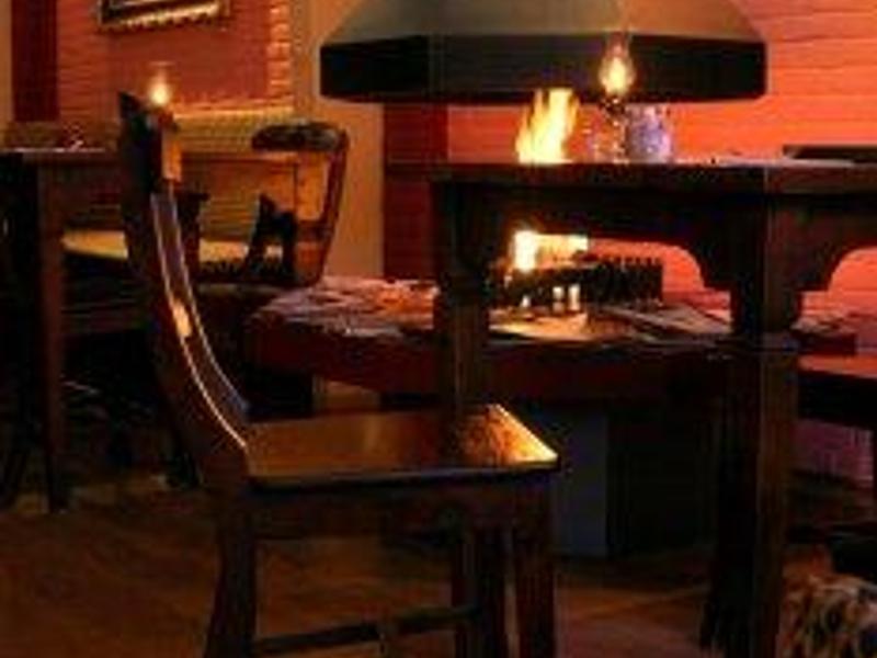 reserveer een tafel bij restaurant abrikoos in rotterdam