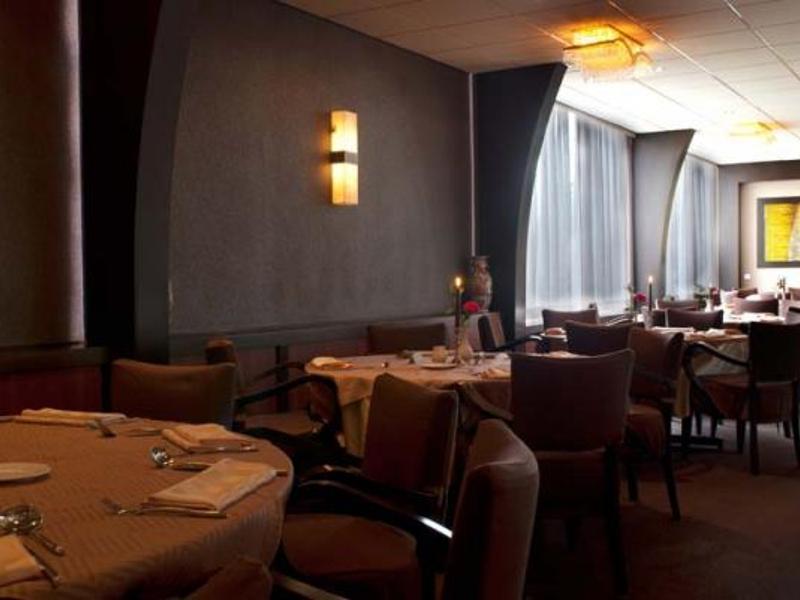 China Tuin Hengelo : Reserveer een tafel bij restaurant china tuin in hengelo