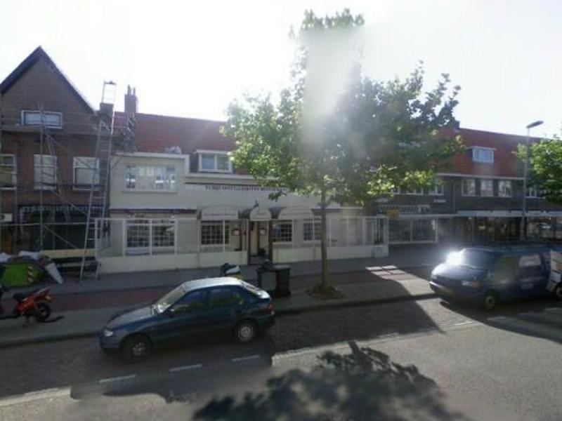 Reserveer Een Tafel Bij Restaurant Merdane In Haarlem