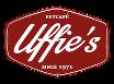 Eetcafe Uffie's