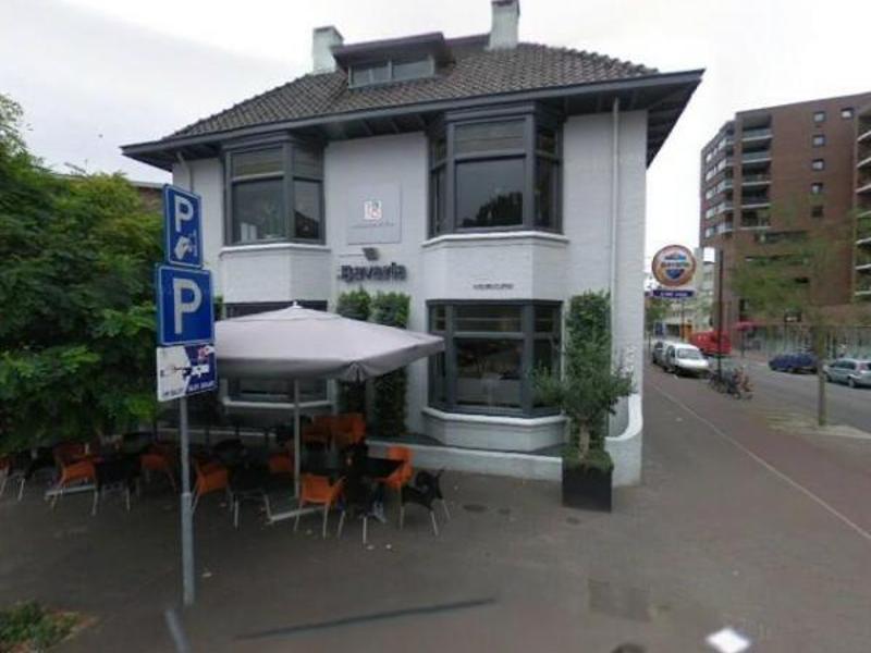 reserveer een tafel bij 1910 restaurant-bar in eindhoven