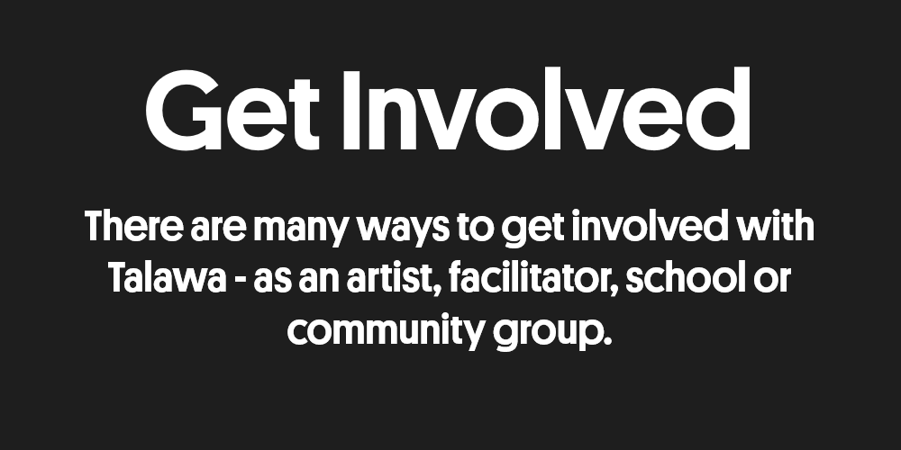 Get-Involved-2.png#asset:4253