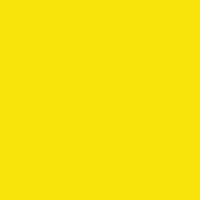 Inwesta Żółta Połysk 19,8x19,8