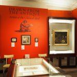 The London Art File